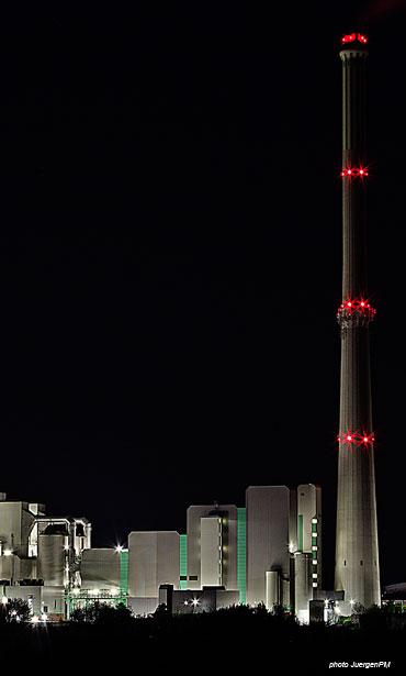 sten-industriel-services