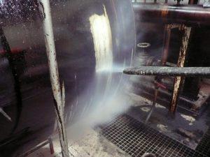 sten-nettoyage-cryogenie